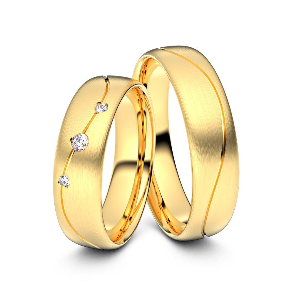 trauringe-wien-585er-gelbgold-1x003-2x001