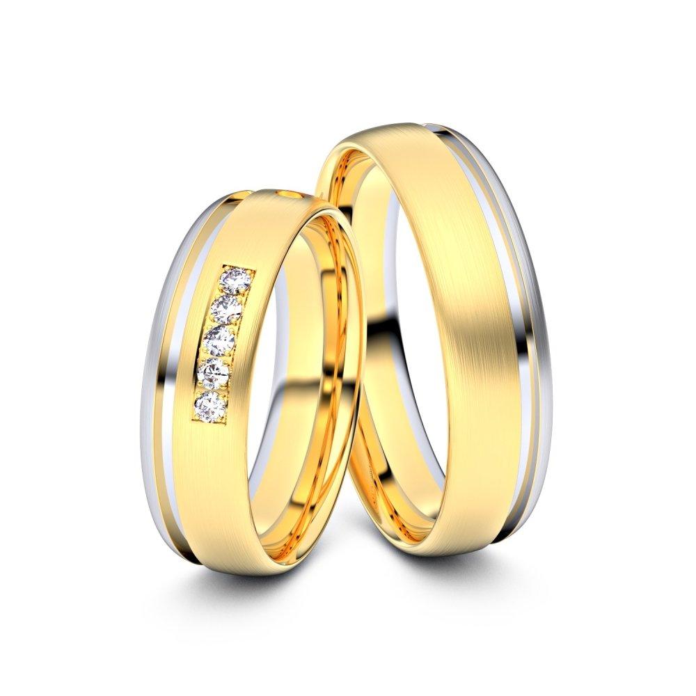 trauringe-halle-750er-gelb-weissgold-5x0015