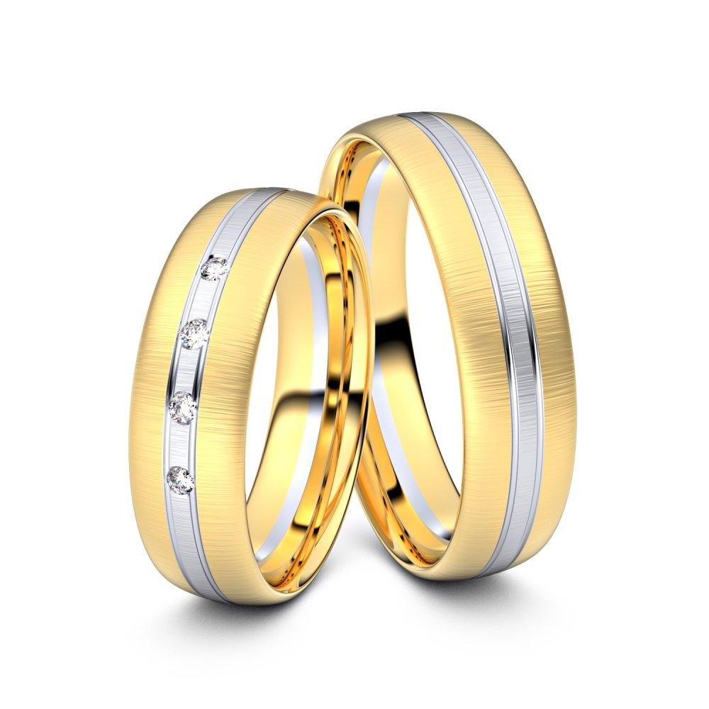 trauringe-bielefeld-585er-gelb-weissgold-4x0015
