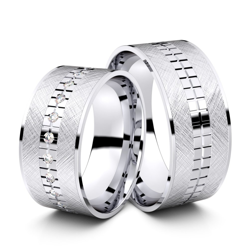 Partnerringe--Freundschaftsringe-Kamen-925er-Silber-7718