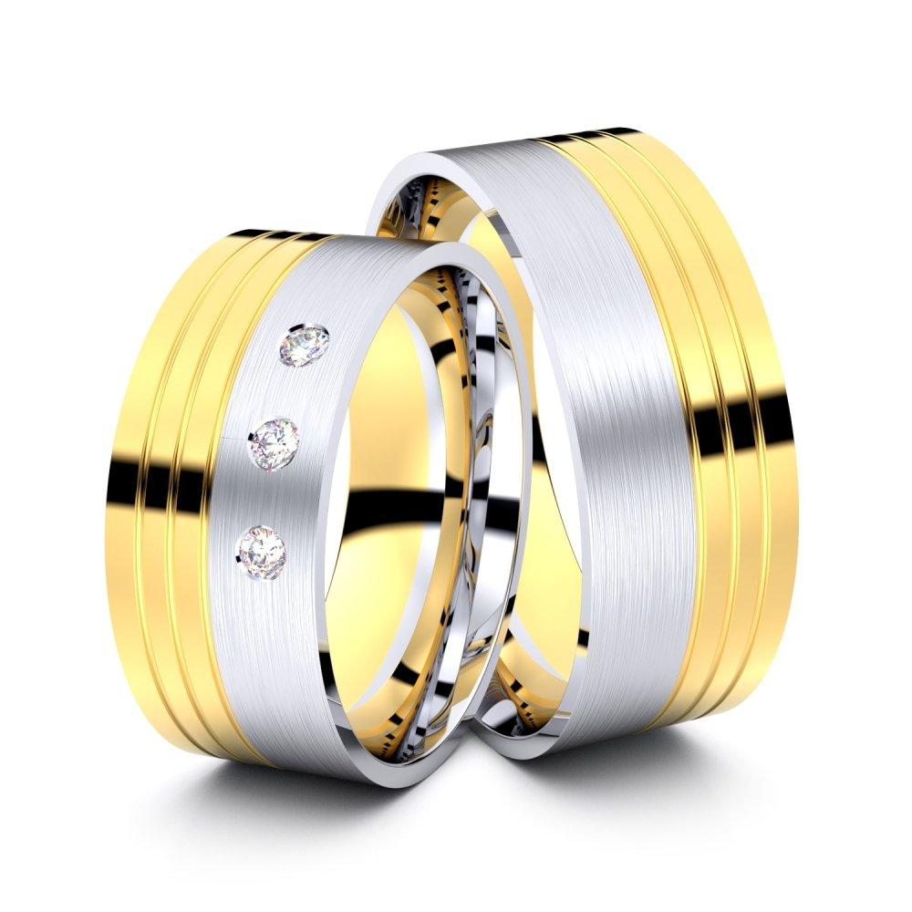 trauringe-viersen-750er-gelb-weissgold-3x002