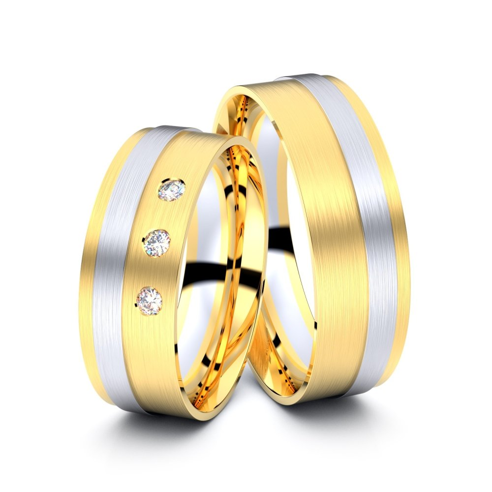 trauringe-dorsten-585er-gelb-weissgold-3x002