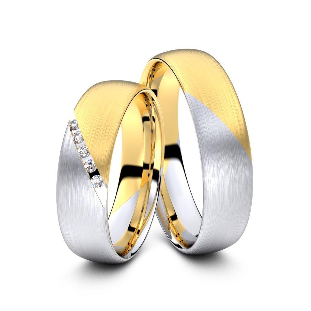 trauringe-stralsund-333er-gelb-weissgold-5x001