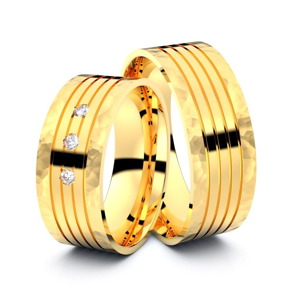 trauringe-trier-585er-gelbgold-3x002
